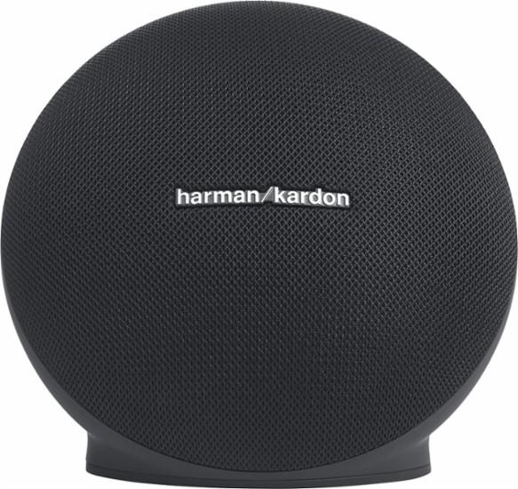 bluetooth speakers best buy. harman kardon onyx mini bluetooth speaker - $37.49 @ best buy in-store speakers