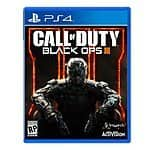Call of Duty: Black Ops 3 - 49.99 (PS4/Xbox One) w/ Amazon Prime!