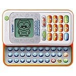 Vtech Slide & Talk Smart Phone $5.73 + free shipping