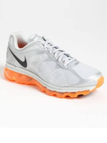 Athletic Footwear 50% Off: Nike Lunar Forever $41, Nike Air Max 2012 $85, Adidas Samba $32.50, Adidas Dragon $32.50, Asics Gel-Kayano 18 $72.50  & More + Free Shipping