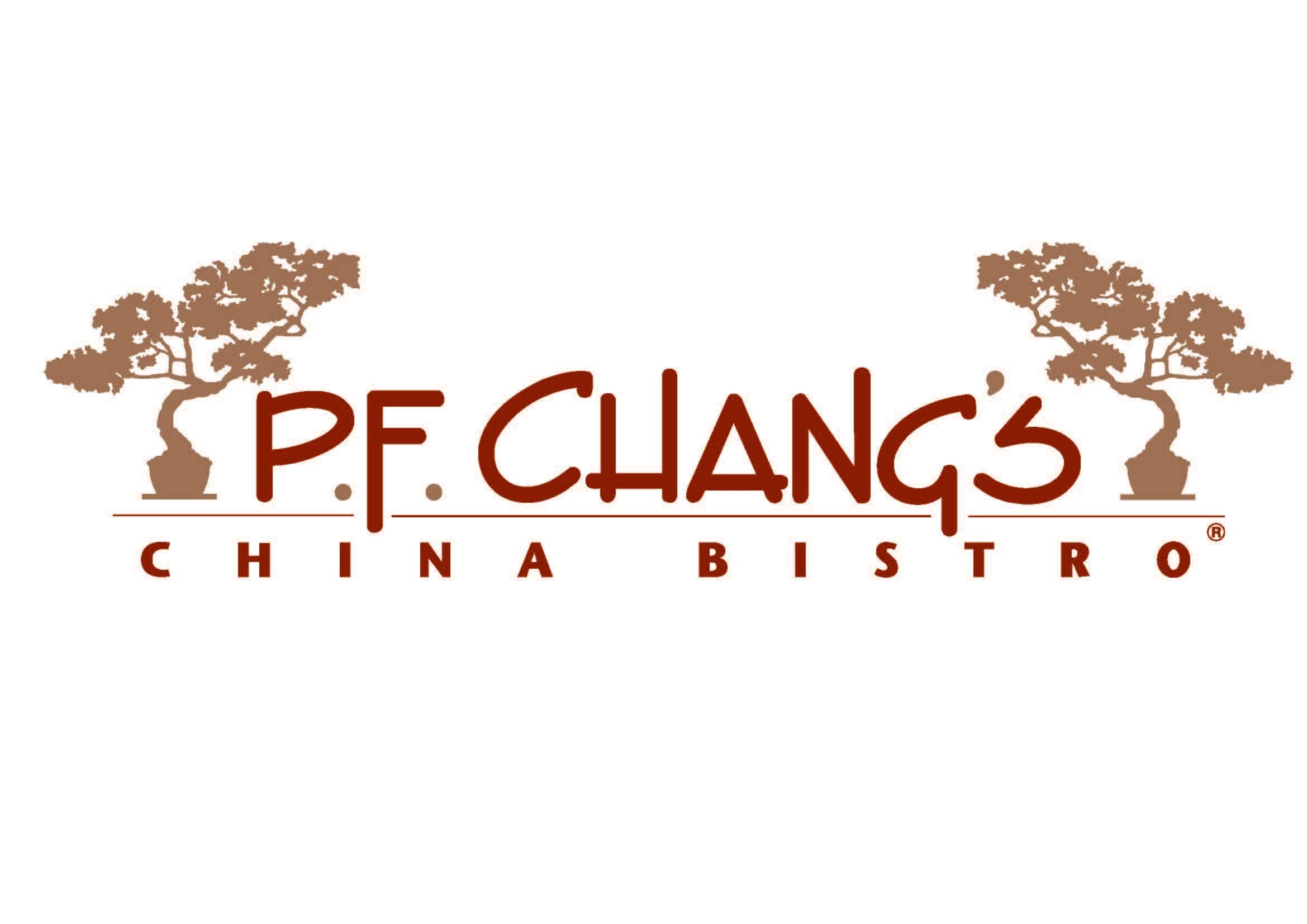 Upcoming 4/3 Only****P.F. Changs 20% Off Online / Takeout + Buy ...