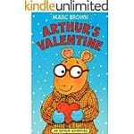 30 Kids' Kindle eBooks, $1 Each on Amazon