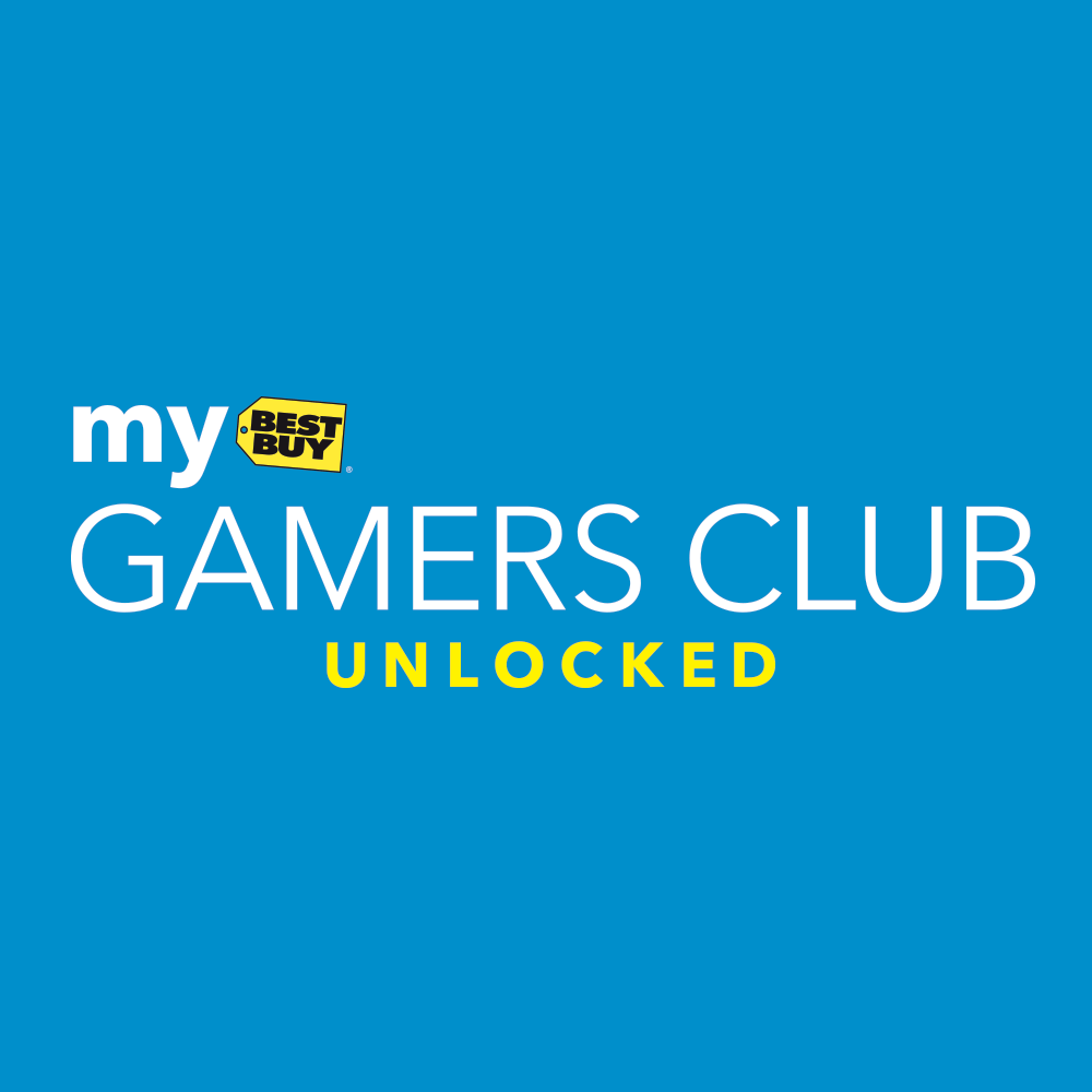 Gamers club unlocked gcu 5 off slickdeals xflitez Choice Image