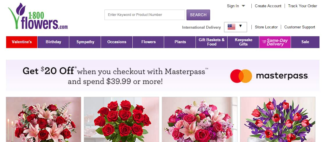 2 masterpass promos: get $20 off your $39.99 purchase at, Ideas