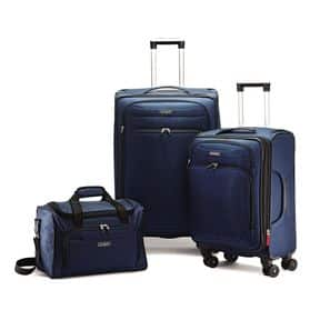 Samsonite Spinners and Luggage Sets Sale from $79.99   Free ...