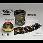 Limited Edition: Fallout Anthology (PC) - Available for Pre-order - $39.99 with GCU and FS [Best Buy]