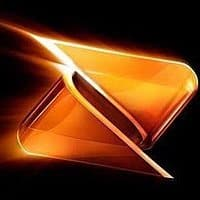 Boost Mobile Deal: Current BOOST mobile customers ADD 2GB of data for FREE per month FOR LIFE