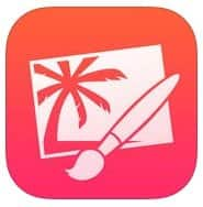 Apple iTunes Deal: Pixelmator or GoodReader for iOS