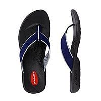 Okabashi Deal: Okabashi Sandals: Buy One Get One 75% Off: 2-Pairs for low as $16.24 & More + Free Shipping