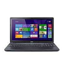 TigerDirect Deal: Acer Aspire E 15.6
