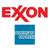 American Express Deal: Amex Offer w/ $25+ Purchases at Any ExxonMobil Gas Location