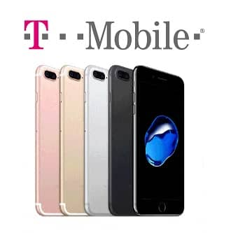 iphone 6 tmobile deals iphone 7 backorder t mobile picture five advantages of 15093