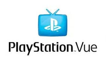 PlayStation Vue Streaming Plan: Ultra Plan w/ HBO & Showtime ...