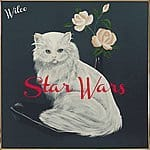 Free Wilco Album Star Wars on amazon and Google Play
