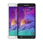 $400 Manufacturer Refurbished Samsung Galaxy Note 4 SM-N910V 32GB Verizon (Unlocked) Ebay Tax in NY Free Shipping