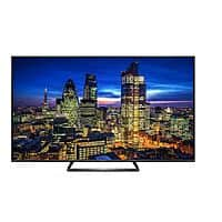 "Panasonic Deal: 55"" Panasonic TC-55CX650U 120Hz  4K Ultra HD Smart LED HDTV $1099 + free shipping"