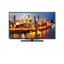 "50"" Changhong 1080p LED HDTV  $360 w/ Masterpass Checkout + Free Shipping"