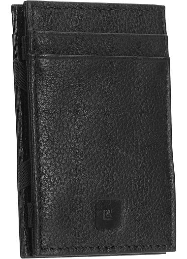 Wilsons Leather Wallets or Card Cases $7 + Free shipping