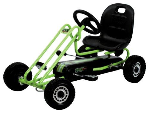 Hauck Lightning Go Kart $79@Walmart