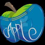 appleyum's Avatar