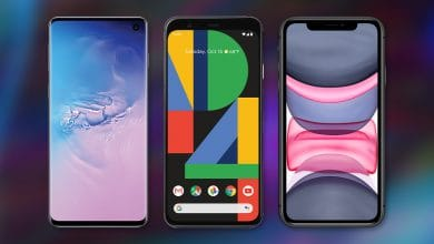 Photo of The Most Anticipated Black Friday Smartphone Deals for 2019