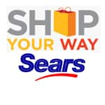 Deal: Free 3-Month Shop Your Way Max Membership for Free Shipping at Sears and Kmart