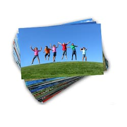 MailPix Deal: 100 Free 4x6 Prints