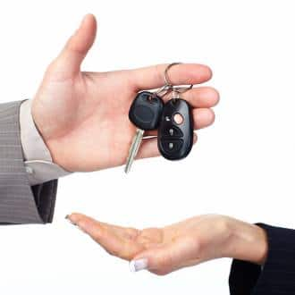 Deal: The Slickdeals Approach to Negotiating the Price of a New Car