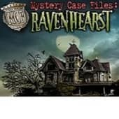Deal: Free - Mystery Case Files: Ravenhearst from Big Fish Games [PC & MAC]