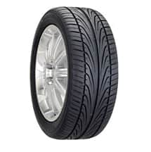 Discount Tire Deal: Save $80 on select Hankook tires