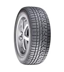 Discount Tire Deal: Save $50 on select Kumho tires