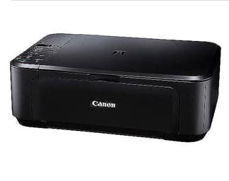 Walmart Deal: Canon PIXMA MG2120 Inkjet Photo All-In-One Printer/Copier/Scanner