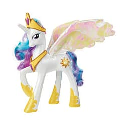 Toys R Us Deal: Buy 1 Get 1 40% Off ALL My Little Pony Figures & Play Sets