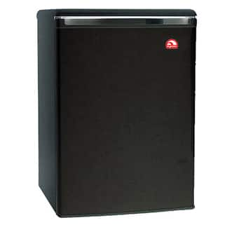 Walmart Deal: Igloo 3.2 cu. ft. Refrigerator and Freezer