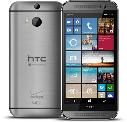 htc mobile phone