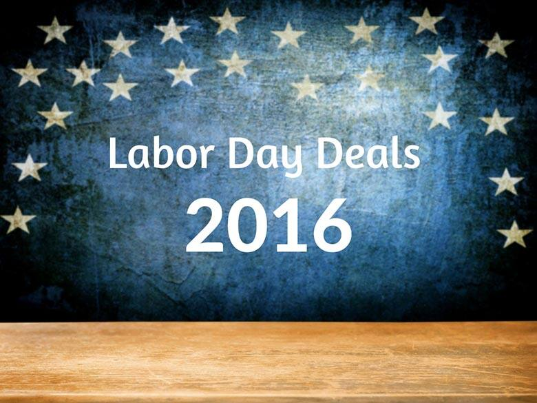 93f63f324297 Labor Day Sales  A Deal Guide for the End of Summer Sale Event ...