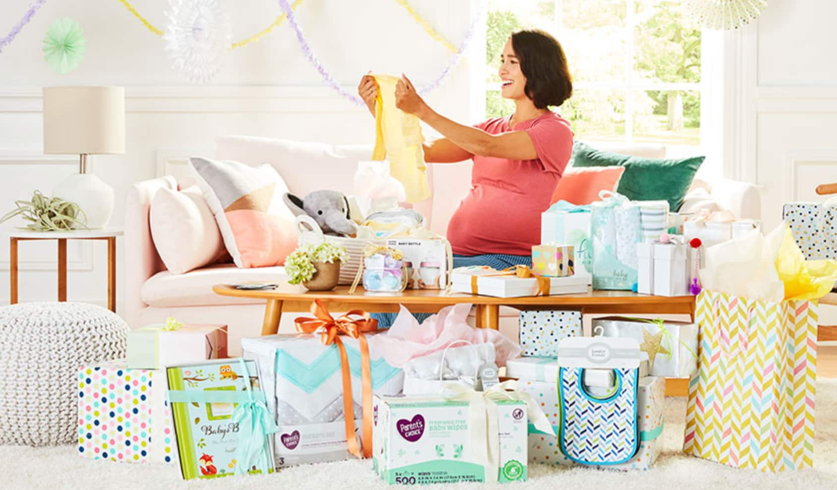 362ba912e How to Save on Everything You Need For a New Baby