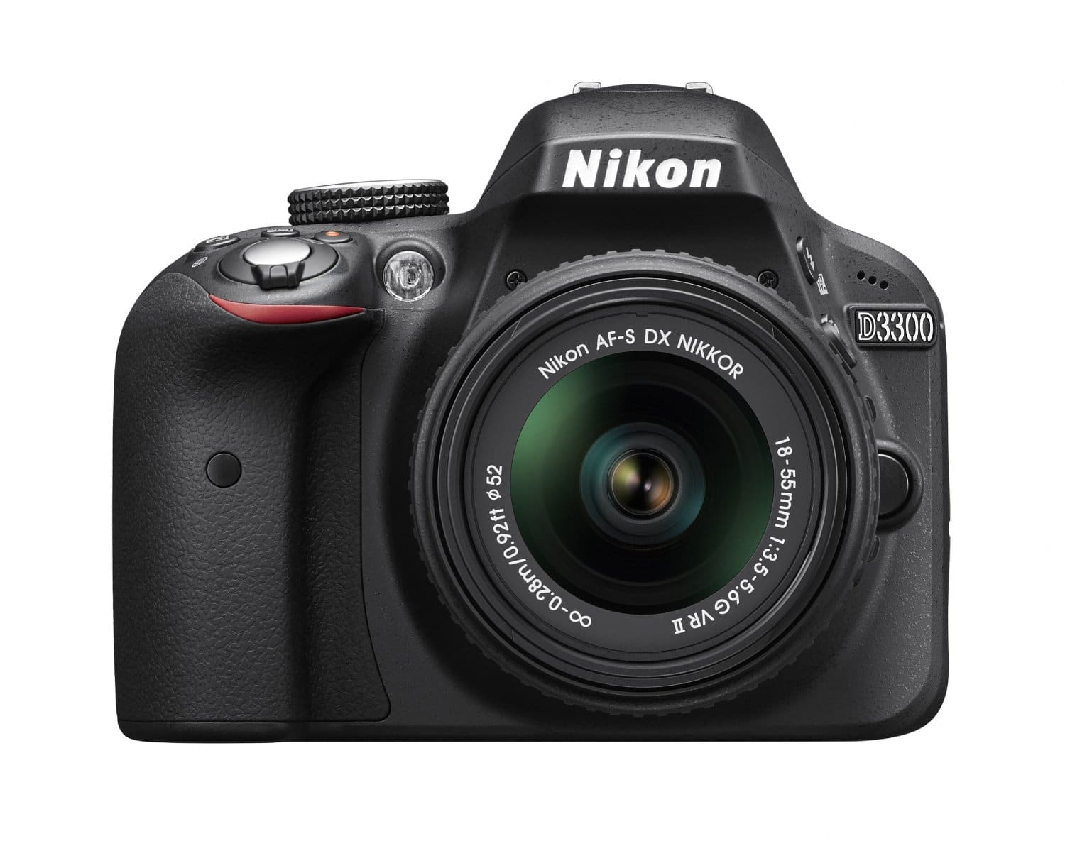 Camera What To Look For In Dslr Camera what to look for in your first dslr camera slickdeals net nikon d3300 camera