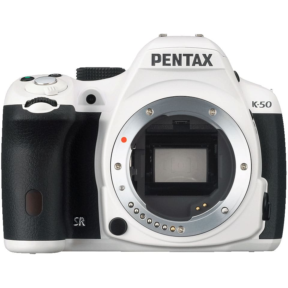 Camera What To Look For In Dslr Camera what to look for in your first dslr camera slickdeals net key features pentax k5 camera