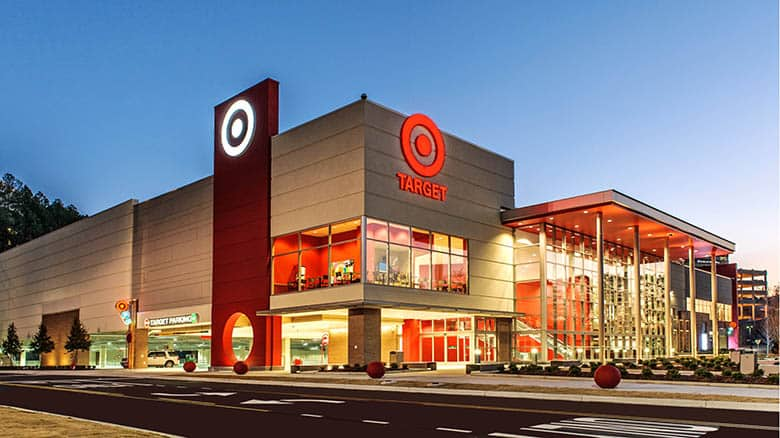 All You Need to Know About Target's Price Match Policy
