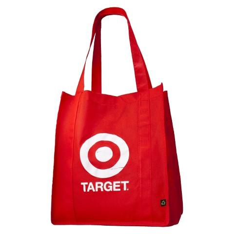 Today's Best Target Deals