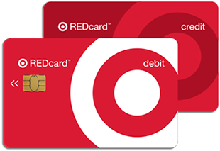target coupons promo codes and discounts slickdeals net