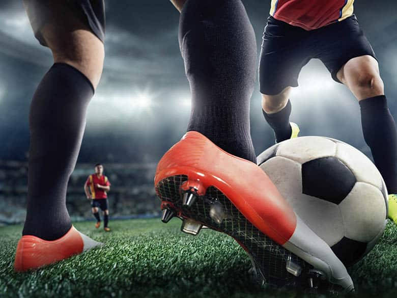 Image result for Factors To Consider When Purchasing Soccer Jerseys To Get The Best Deals