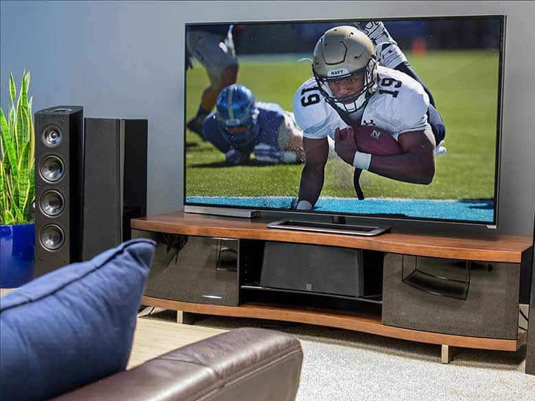 Super Bowl TV Deals Is This The Best Time To Buy A TV Slickdealsnet - Abt samsung tv