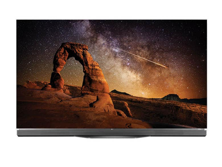 Everything You Need to Know Before Buying a 4K TV - Slickdeals.net