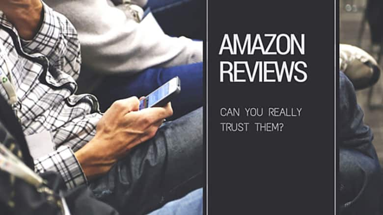 http://slickdeals.net/article/news/can-you-really-trust-amazon-product-reviews/