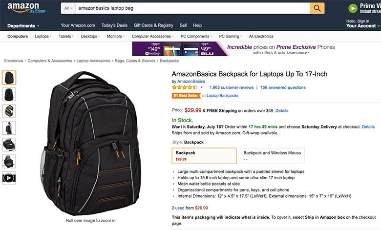 Slickdeals price tracker amazon