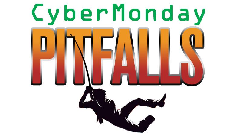 cyber monday deals - photo #8