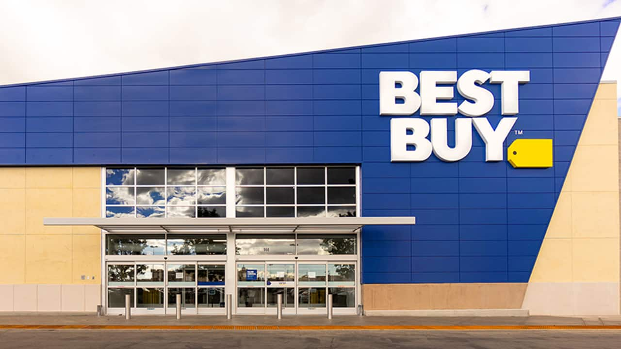 Tips And Tricks For Getting The Lowest Prices At Best Buy
