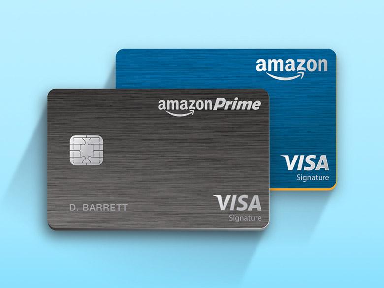 amazon rewards visa gift card